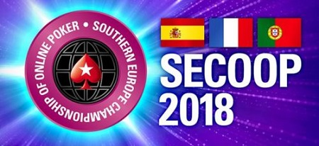 SECOOP Begins October 28 for players in Spain, Portugal, and France