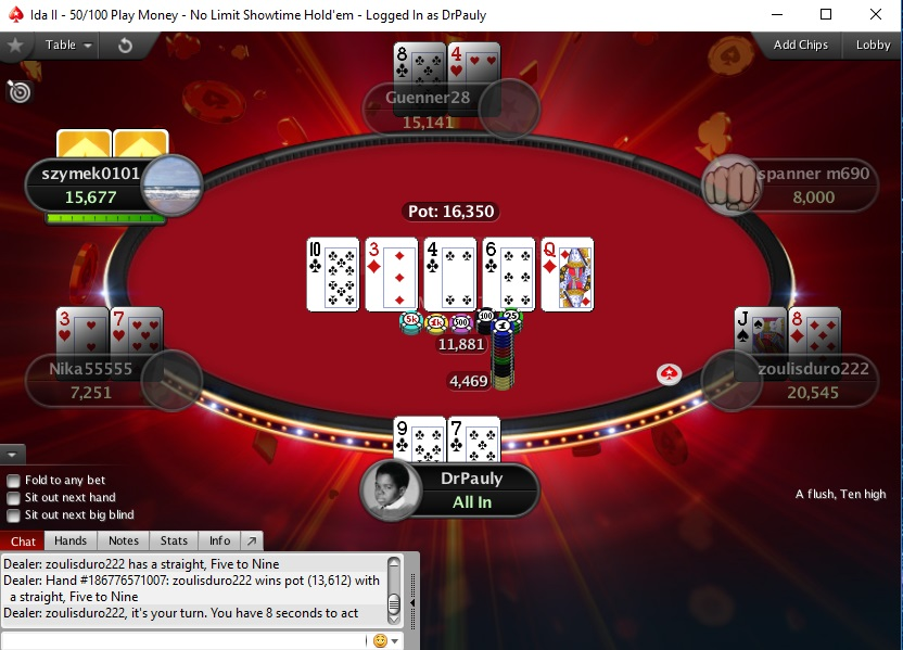 SHOWTIMEholdem2