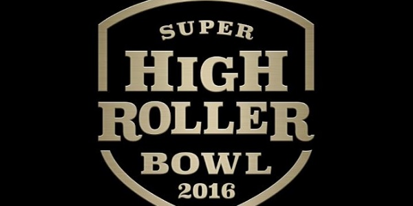 Super High Roller Bowl: Day 1 seat assignments and live stream