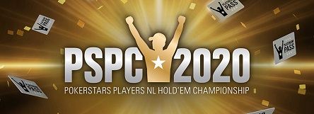 PokerStars postpones 2020 PSPC in Barcelona until 2021