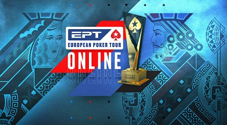 Sweden's WhatIfGod wins EPT Online Main Event for $1 million