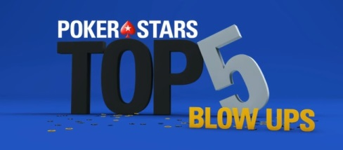 Phil Hellmuth and the Top 5 Worst Blow Ups