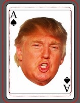 Donald Trump: Tips on Poker, Business, and Life