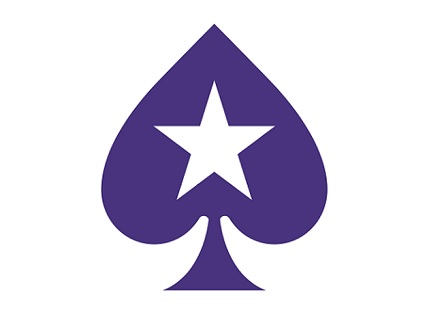 PokerStars adds dozen new content creators, streamers, and Ambassadors