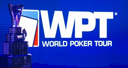 WPT releases second half of Season XVII schedule, stops in Russia, UK, Spain, and Canada