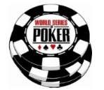 WSOP: Jean 'The Prince' Gaspard and Mike Cordell win bracelets