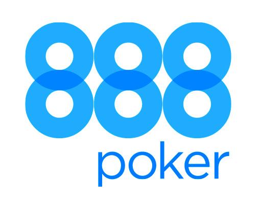 Download full tilt poker 🔒 $600 deposit bonus! Online poker.