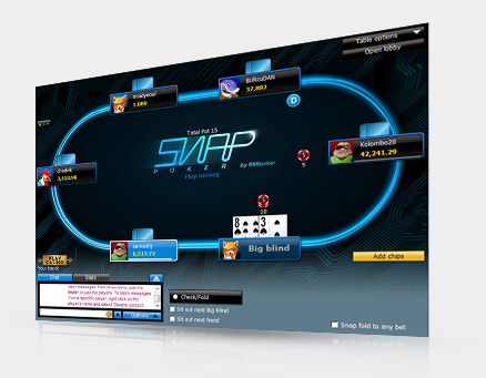 Daily Tournaments Monsoon And Tornado 888 Poker Online Poker