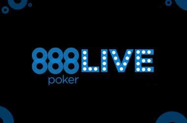 888 Poker Club Rewards 888 Poker Online Poker