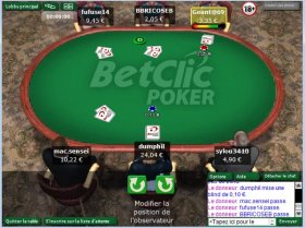 Ipoker poker sites blackjack online casino real money