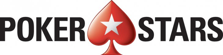 The Hot 11 Pokerstars October 18 2015 11 Online Poker Tournament