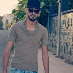 Younes Bourjim