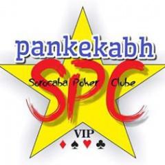 pankekabh