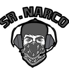 NaRc0LepSic0