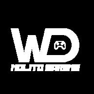 WD_Nolito